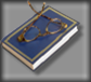 agenda_with_glasses